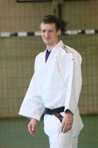 Michael Henneberger, Trainer SC Armin