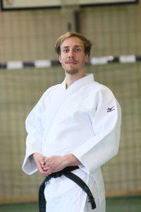 Benedikt Hierl, , Trainer SC Armin