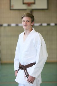 Sebastian Ruffert, Trainer SC Armin