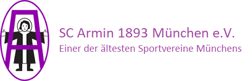 SC Armin München