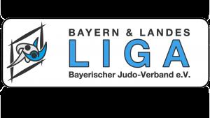 Landesliga Süd Frauen